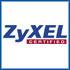 zyxel_certified1